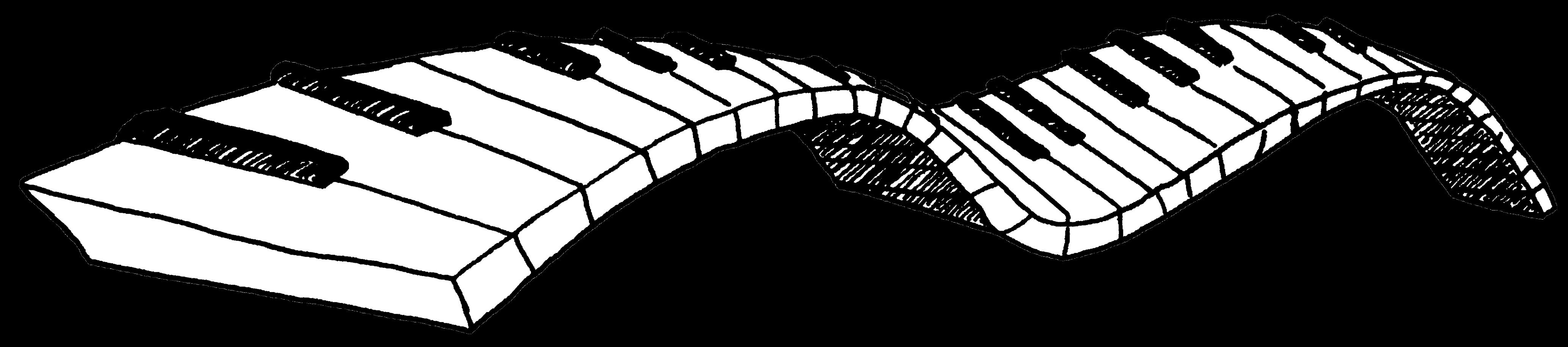 Eagle clipartmonk free clip. Piano clipart sketches