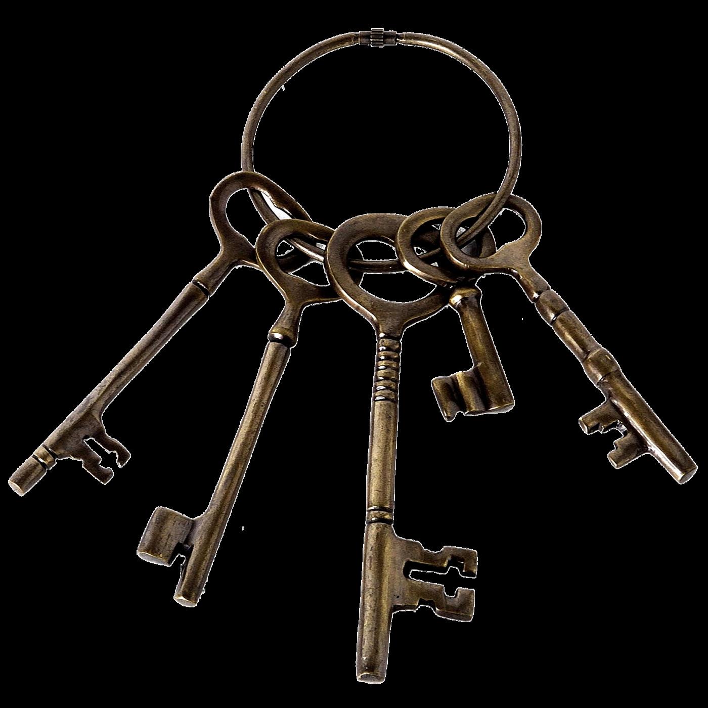 Keys clipart bunch. Communicology framg ngare ledarskap