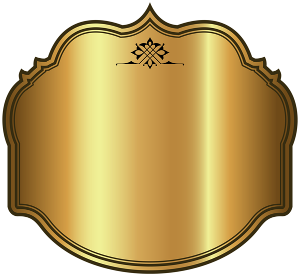 Clipart key brass. Gallery free pictures