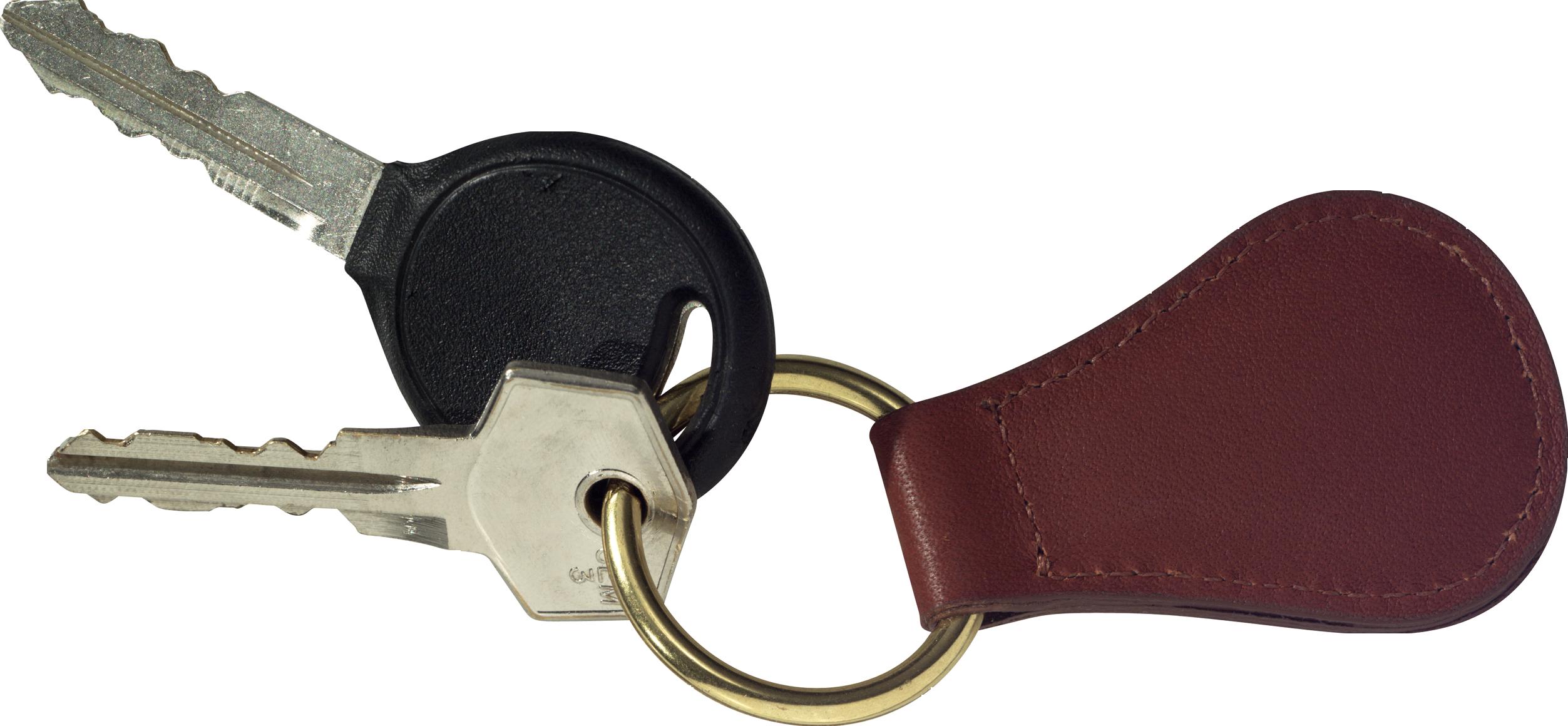 Thirteen isolated stock photo. Keys clipart key concept
