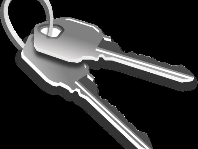 Keys clipart key detail.  huge freebie download