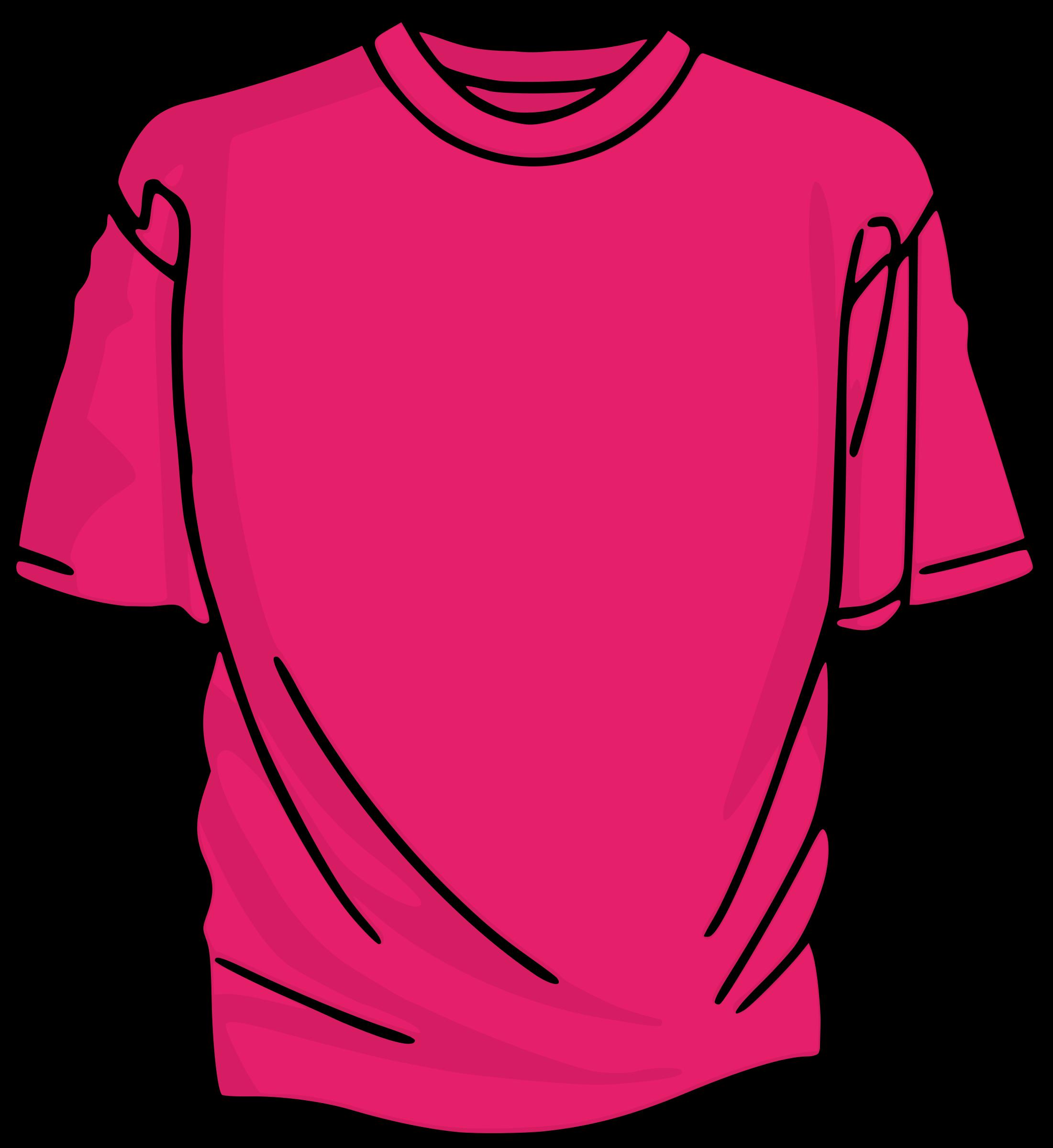 Colored tshirt frames illustrations. Maracas clipart cute