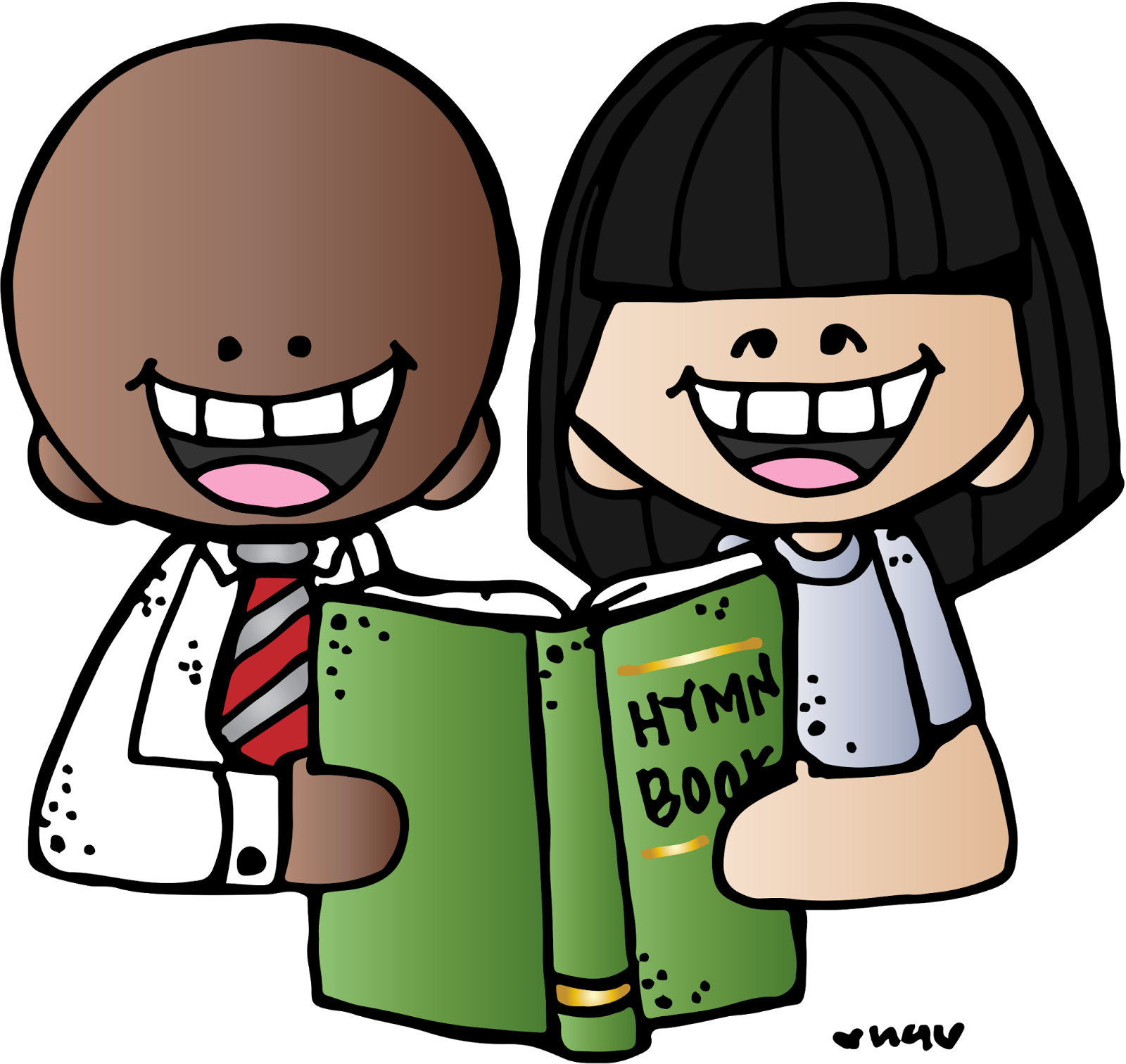 Hymn book kids mhldsf. Conference clipart kindergarten