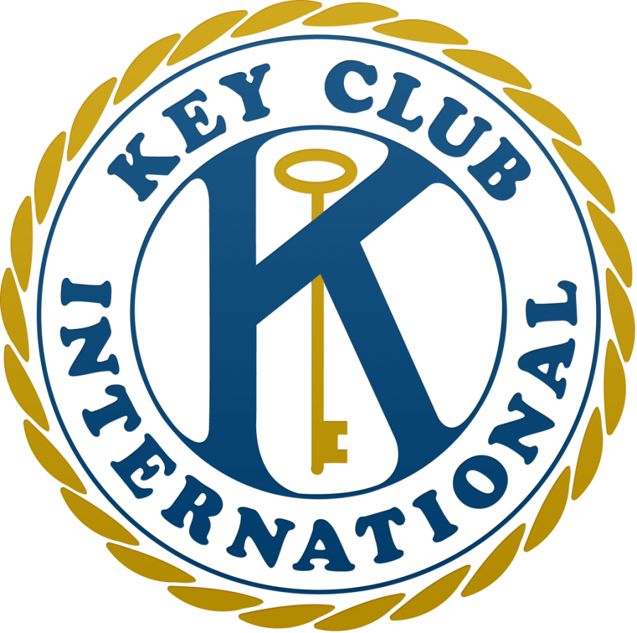 Club clipart college. What has key been