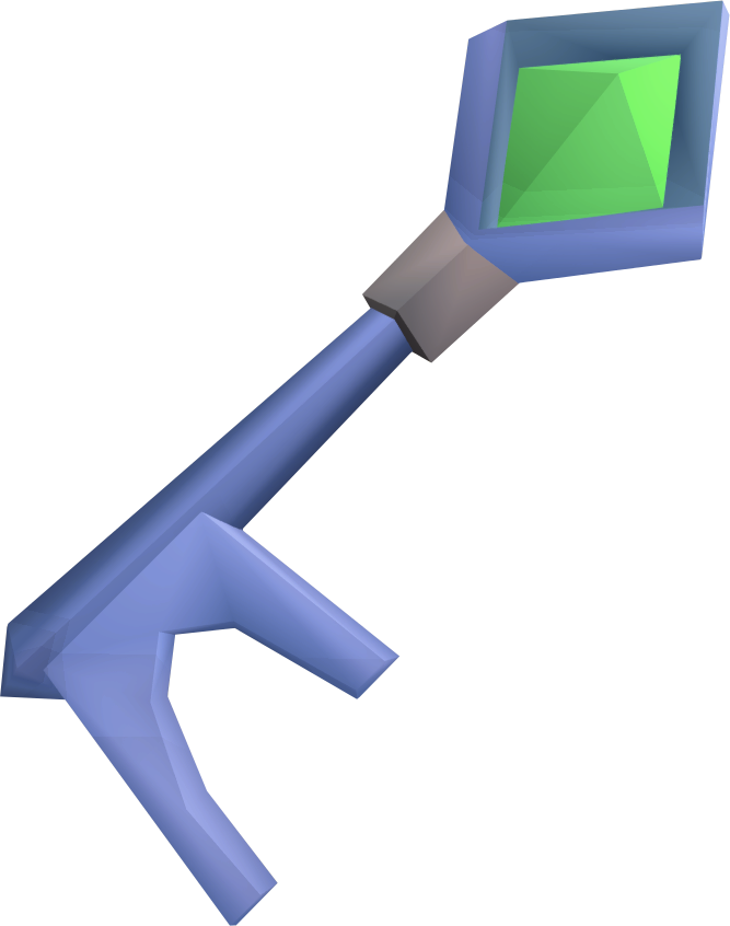 To the crossing runescape. Key clipart crossed key