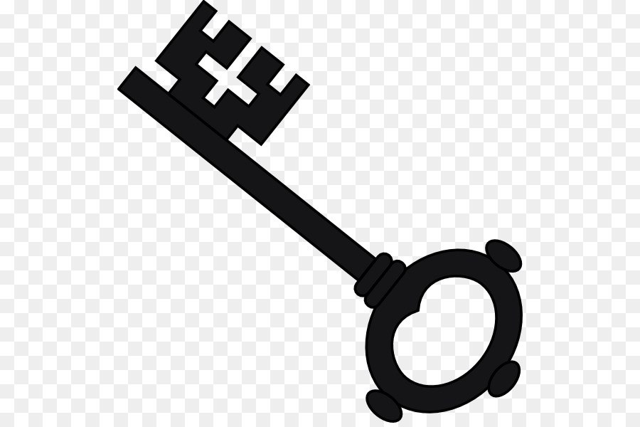 Hands silhouette px clip. Keys clipart dangling