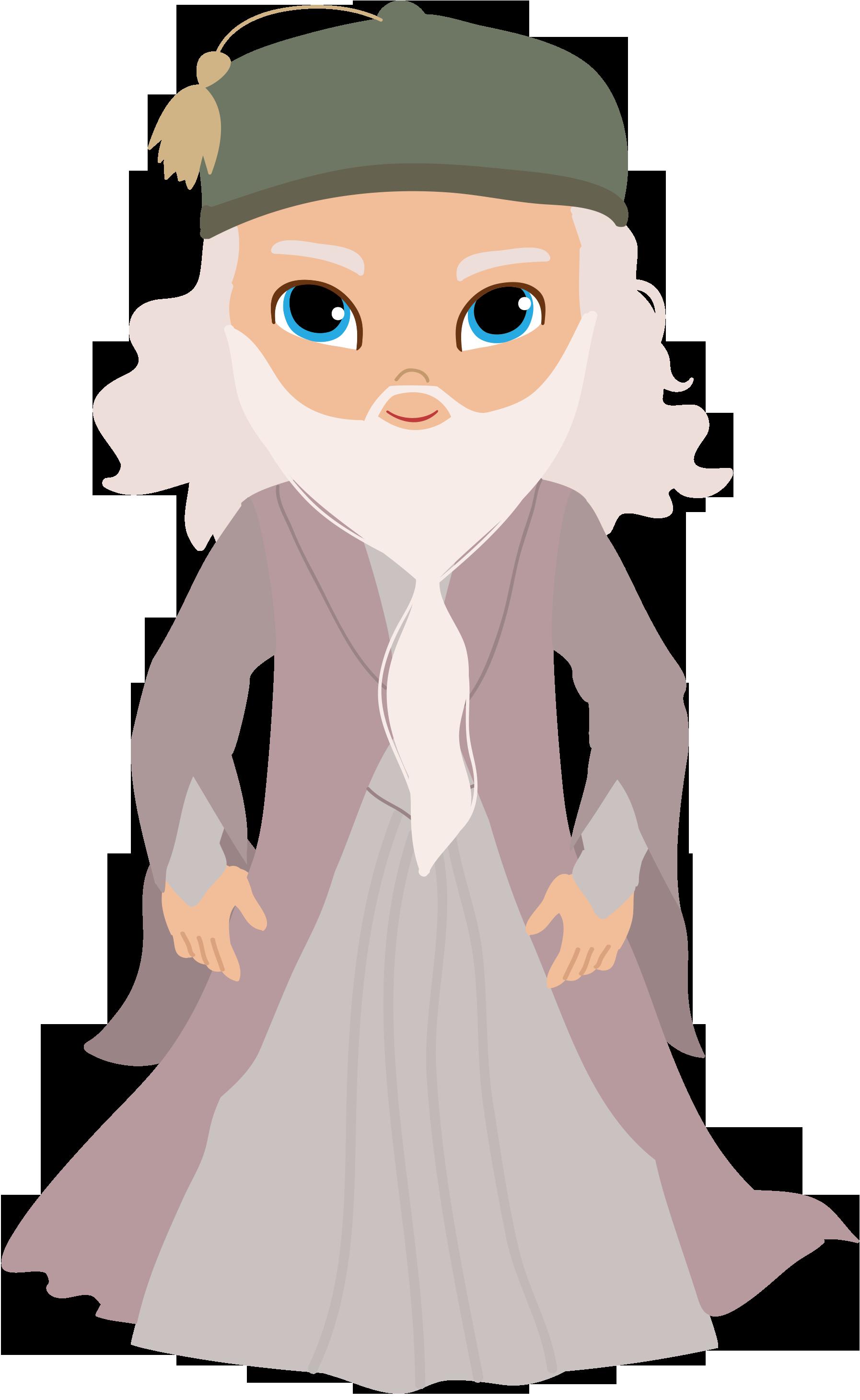 Dumbledore tara pinterest harry. Hair clipart ron weasley