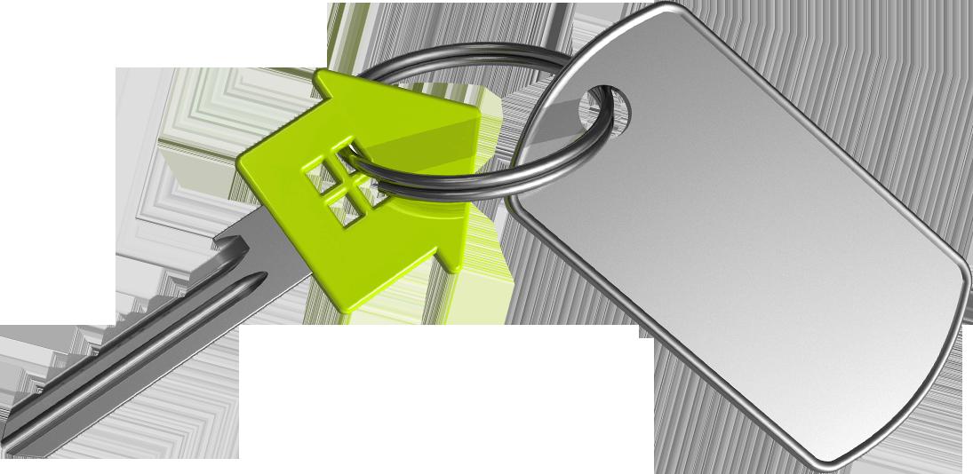 Cheap home insurance you. Clipart key house key