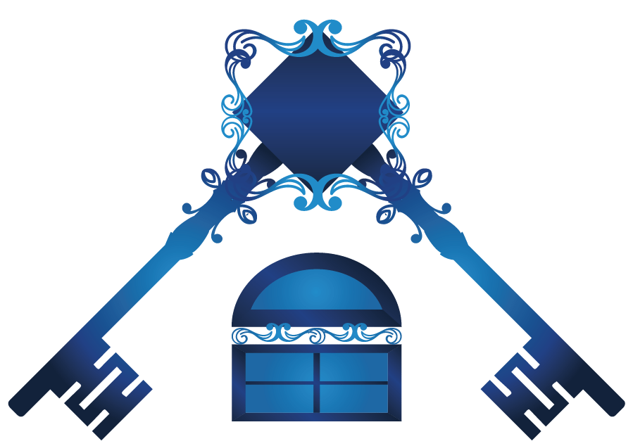 Key clipart house key. Online real estate free