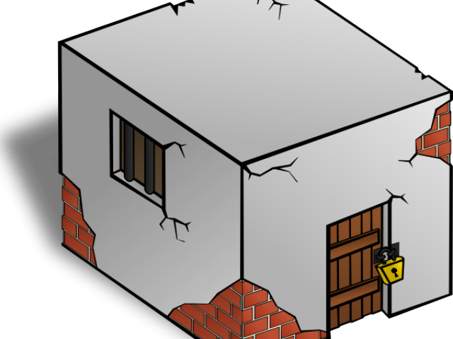 Criminal clipart jailbird. Jail pictures free download