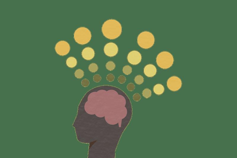 Psychology clipart philosophical. Key concepts