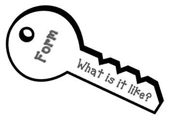 Pin on letter k. Keys clipart key concept