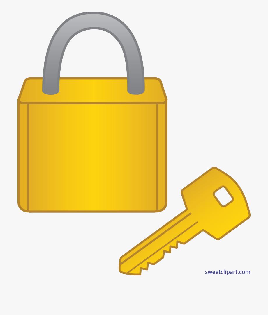 Lock clipart clip art. Ideas and key free