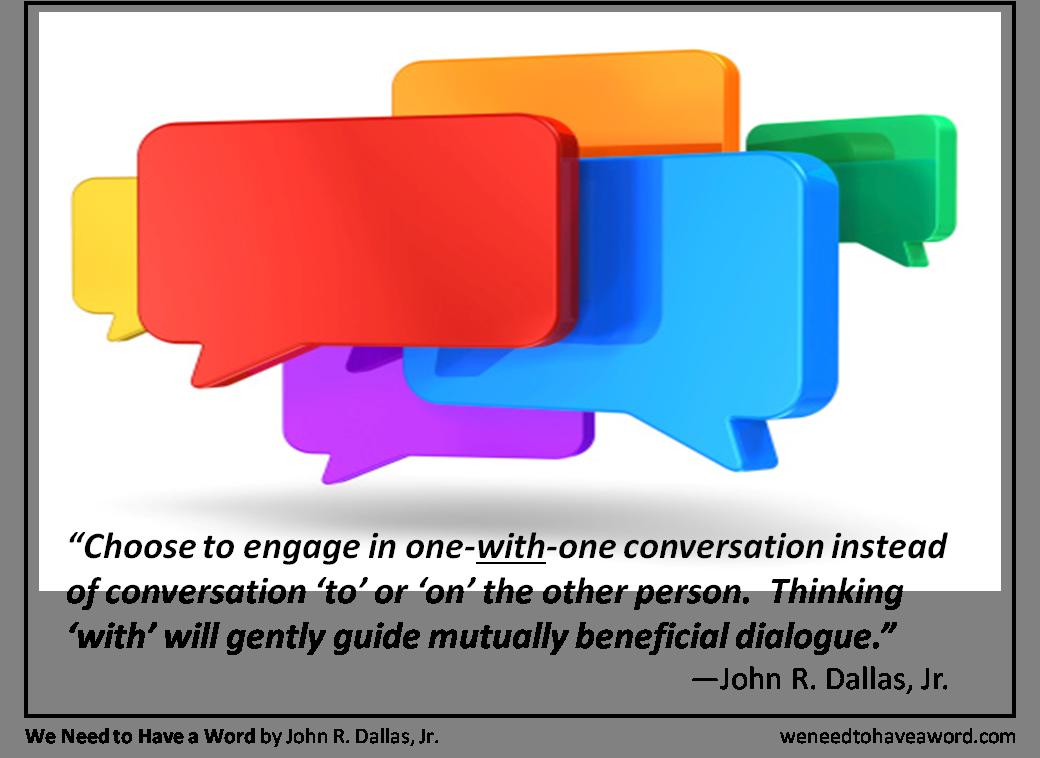 Clipart key key word. Conversation is a internal