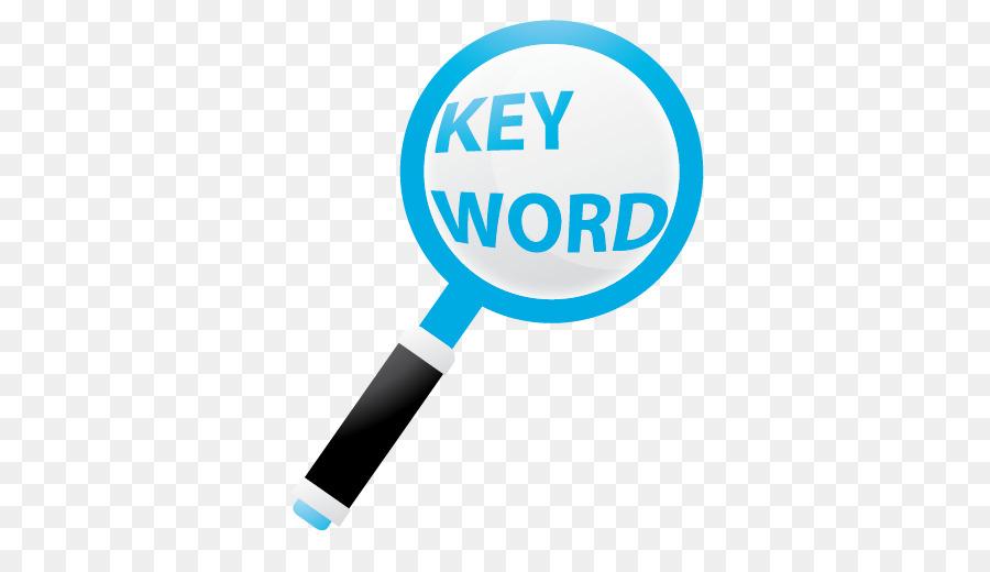 Technology background . Clipart key key word