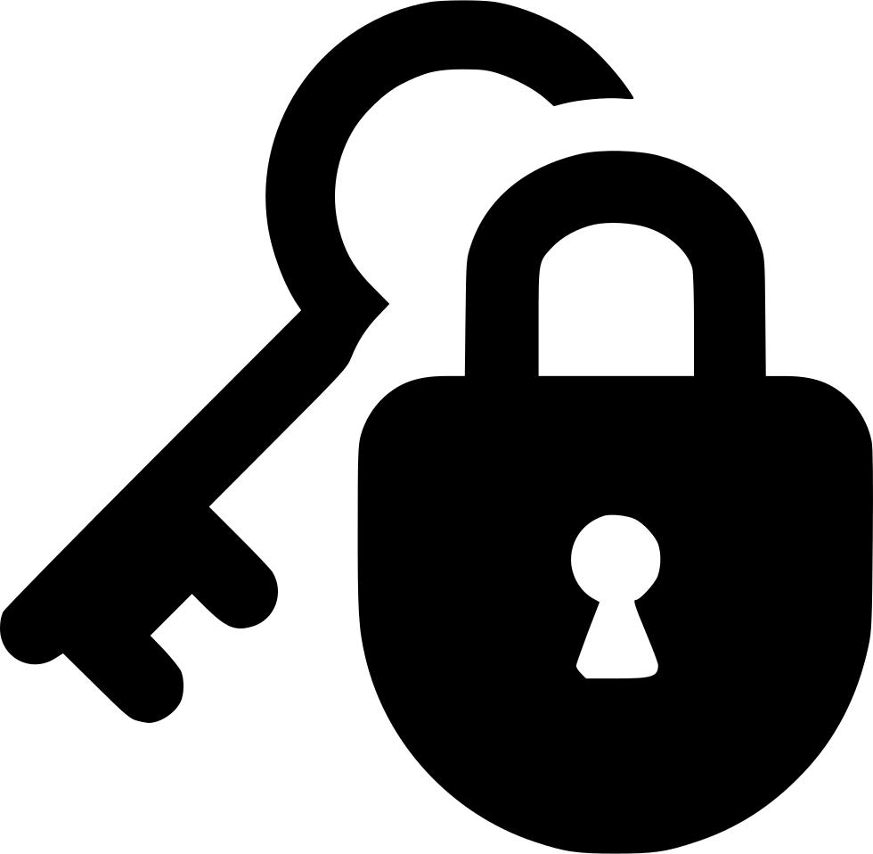 Key locker key