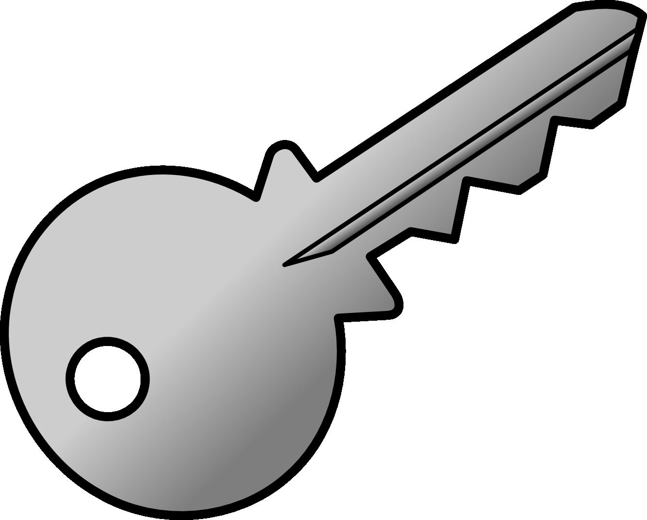 Key locksmith collection covina. Keys clipart metal object