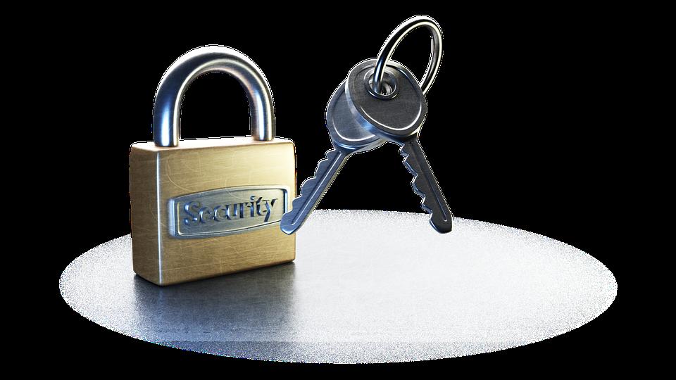 Png keys locks transparent. Lock clipart lock and key