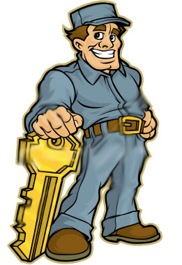 Keys clipart locksmith. Free cliparts download clip
