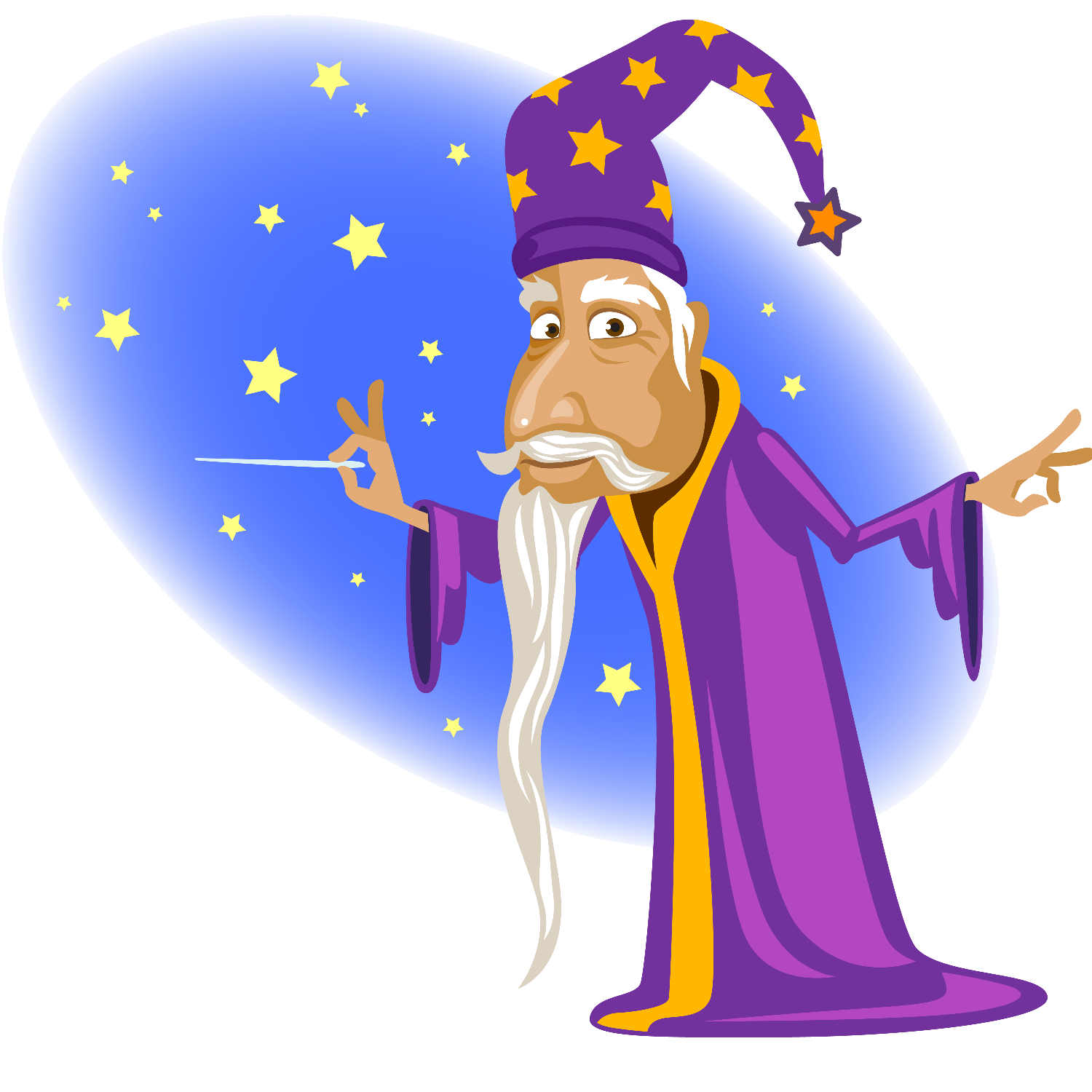 Macro magic technostories after. Professional clipart powerpoint