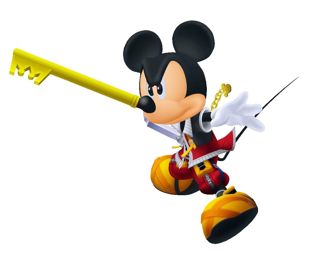 King vs battles wiki. Key clipart mickey mouse