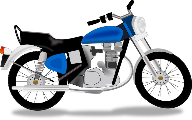 Clipart wedding motorcycle. Free images photos download