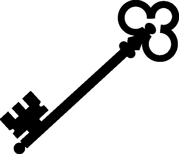 Key outline