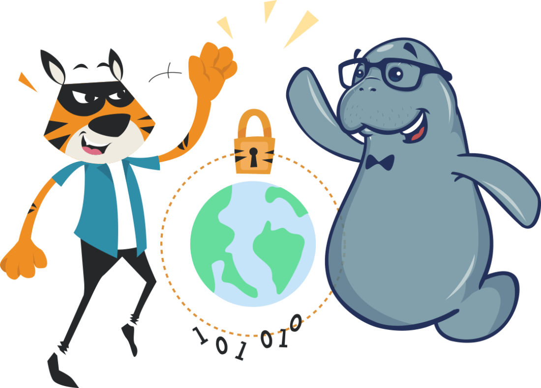 Safe clipart safe password. Sticky manager free with