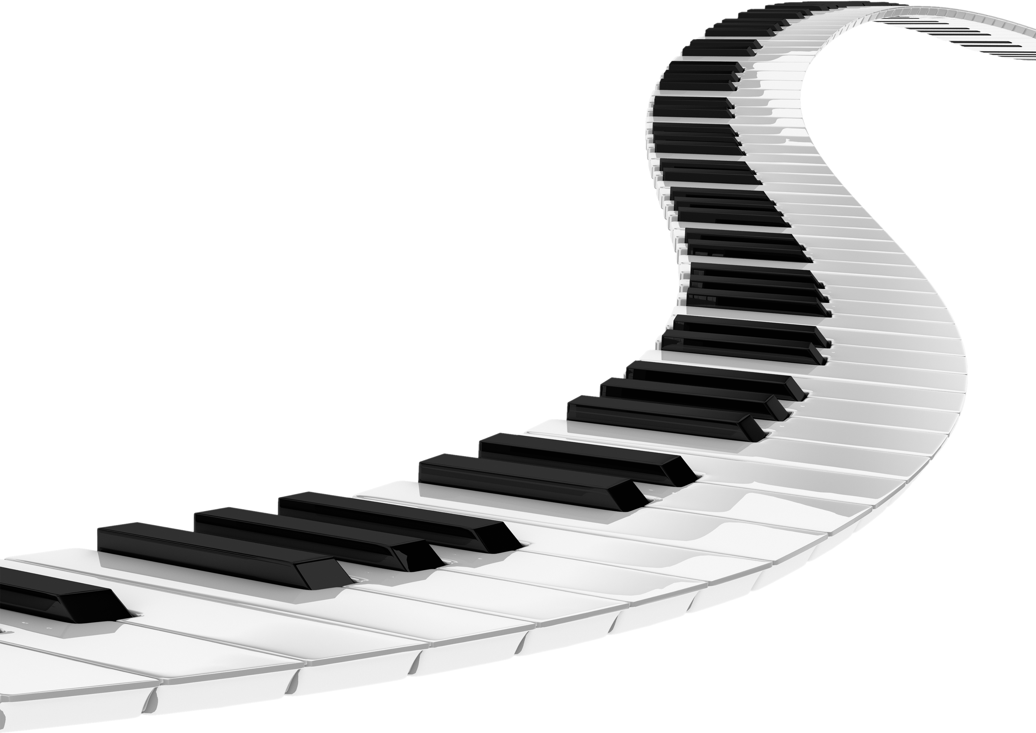 Piano clipart vintage piano. Png image free download
