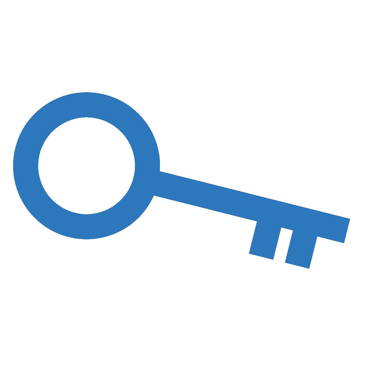 Clipart key property management. Pointcentral rent manager software