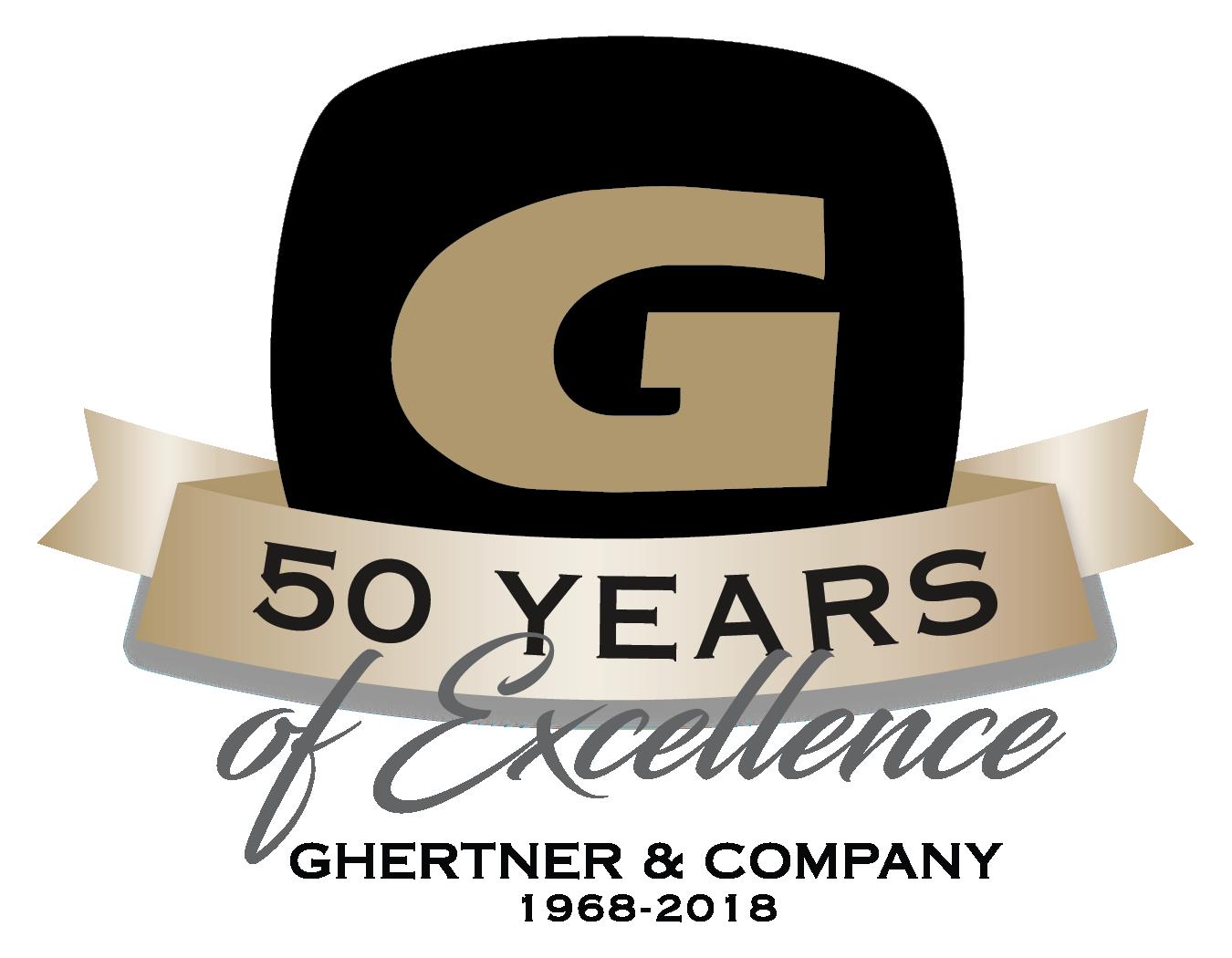 Clipart key property management. Ghertner company