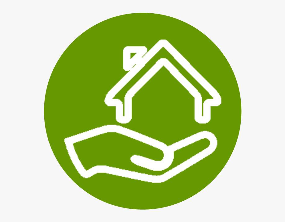 Landscaping clipart property maintenance. Key management icon