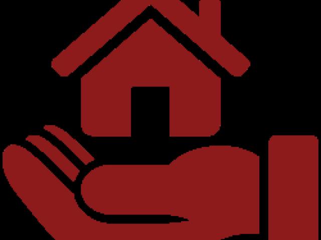 Clipart key property management. X dumielauxepices net