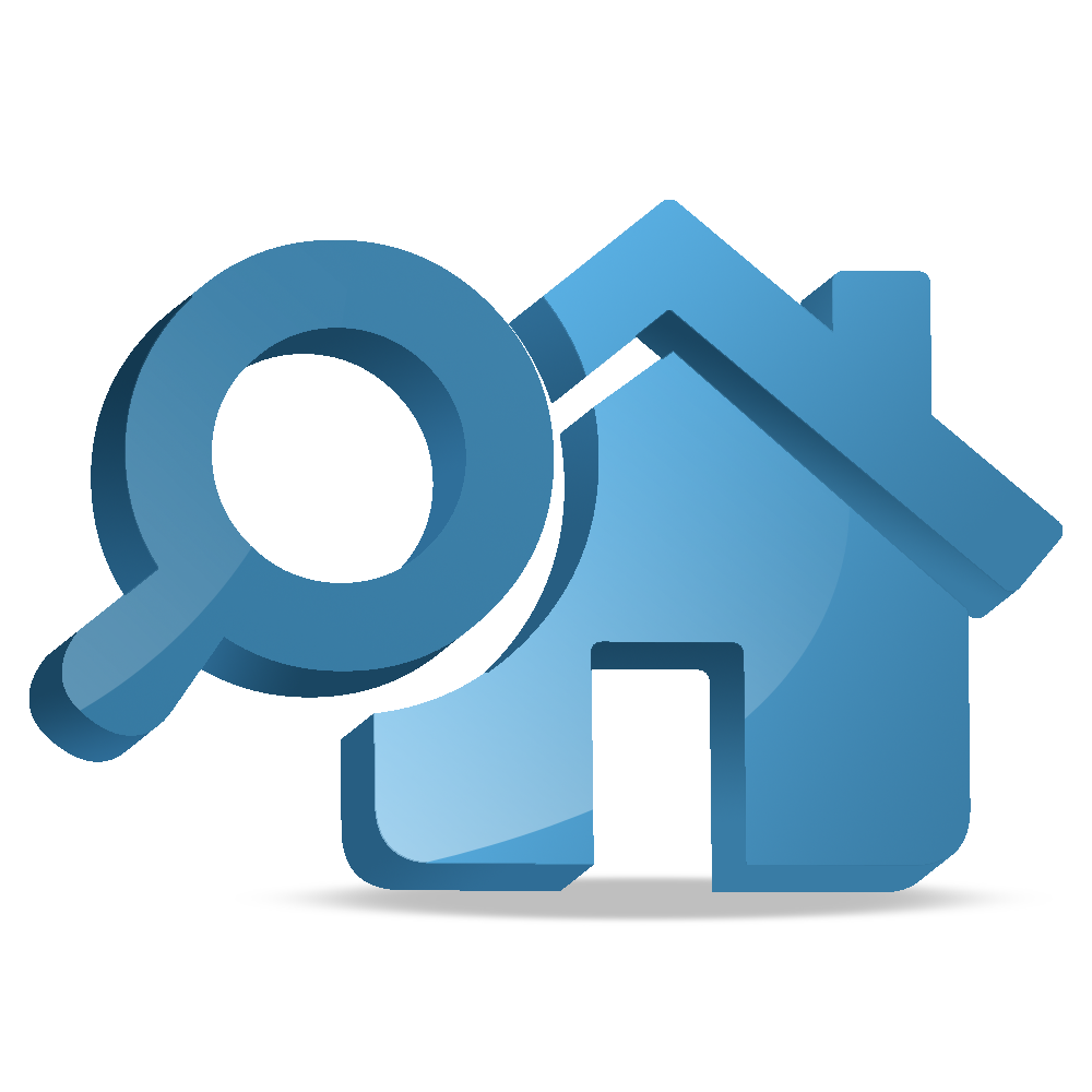 Key clipart property management. Tampa experts rental manager