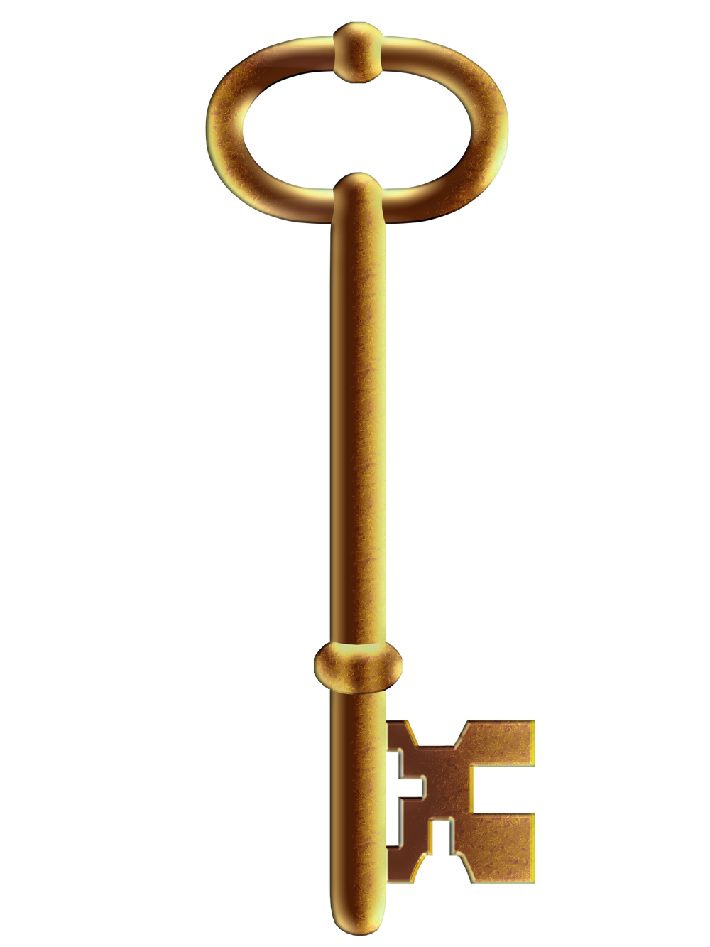 Key escape room clip. Skeleton clipart keyhole