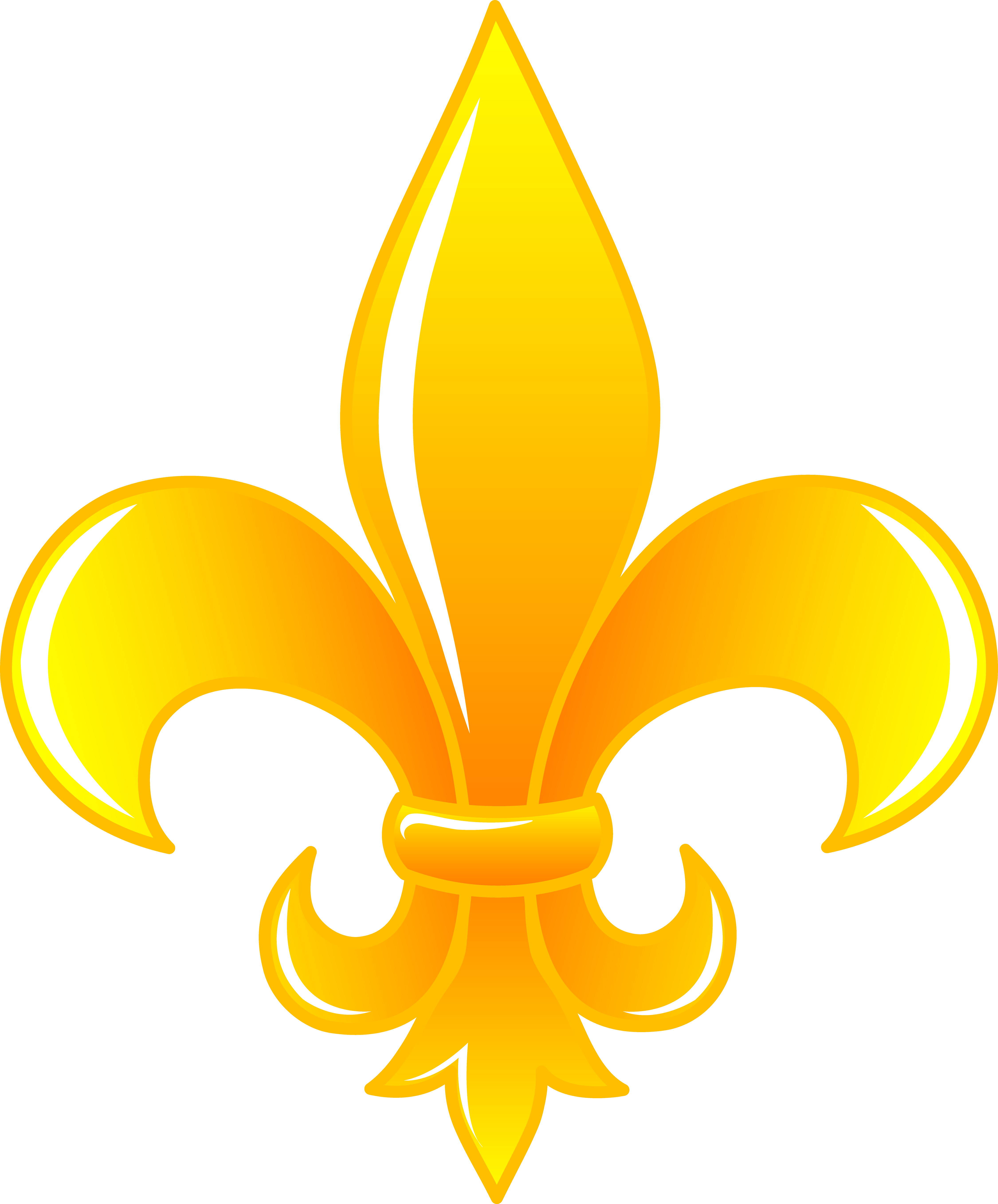 Painting symbol