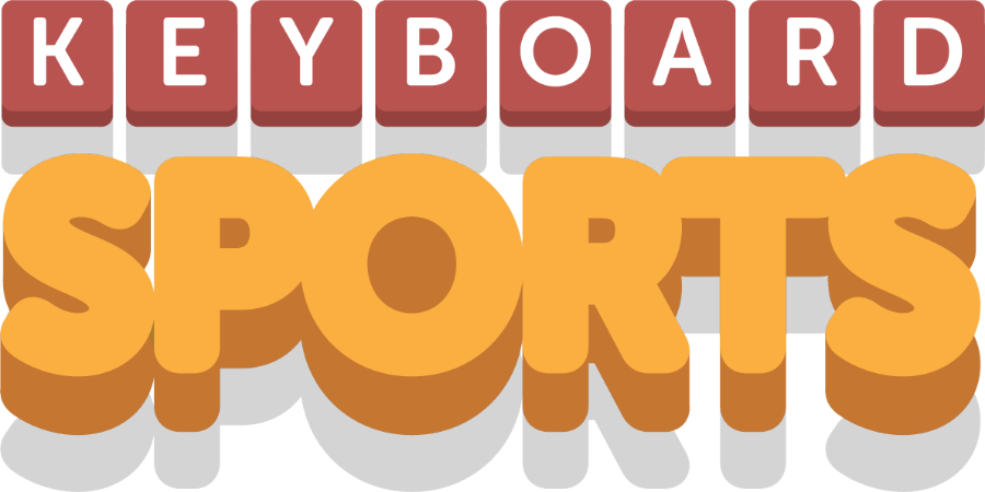 Keyboard clipart linux. Sports saving qwerty use