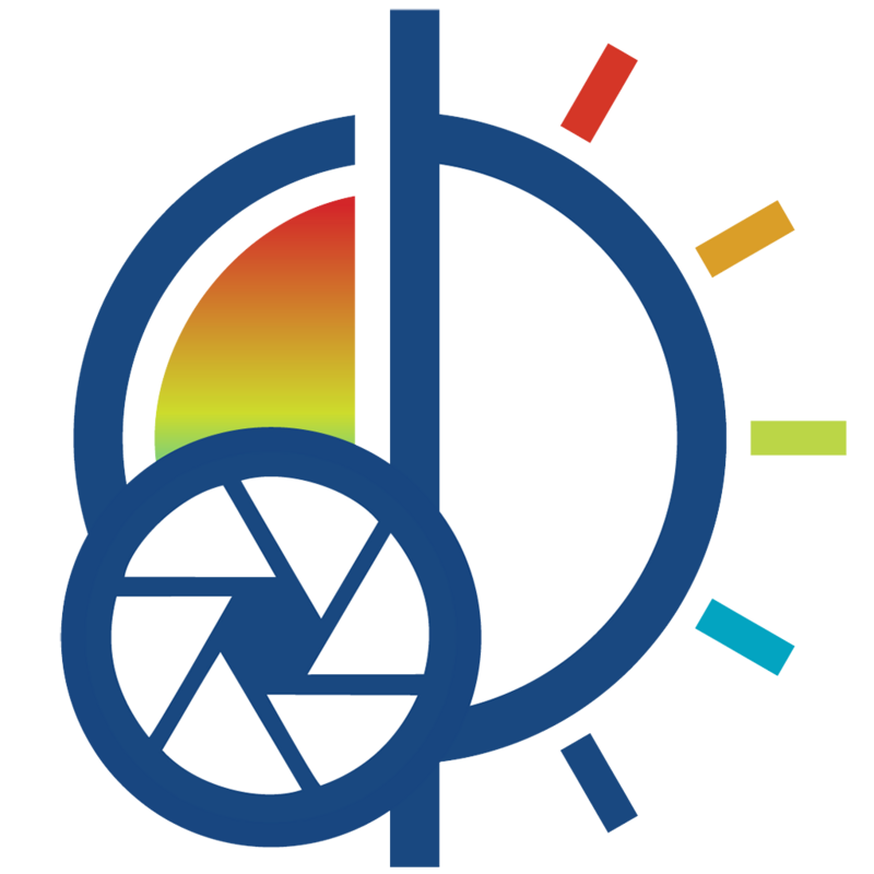 The logo creator full. Clipart key software license