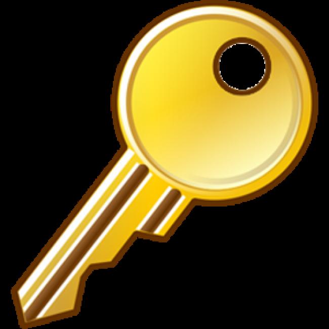 Motorola hkvn a noise. Clipart key software license