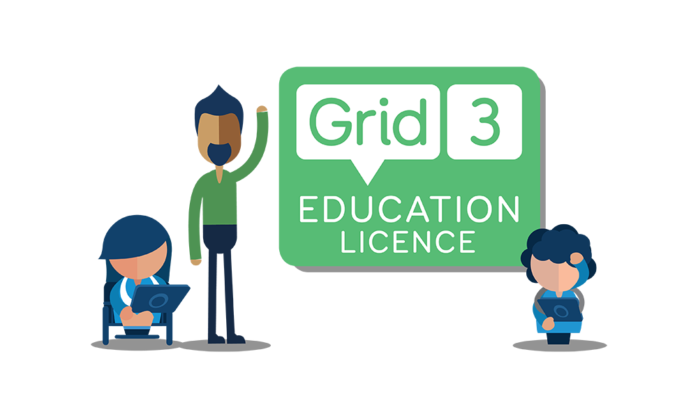 Grid education licence thinksmartbox. Telephone clipart windows metafile