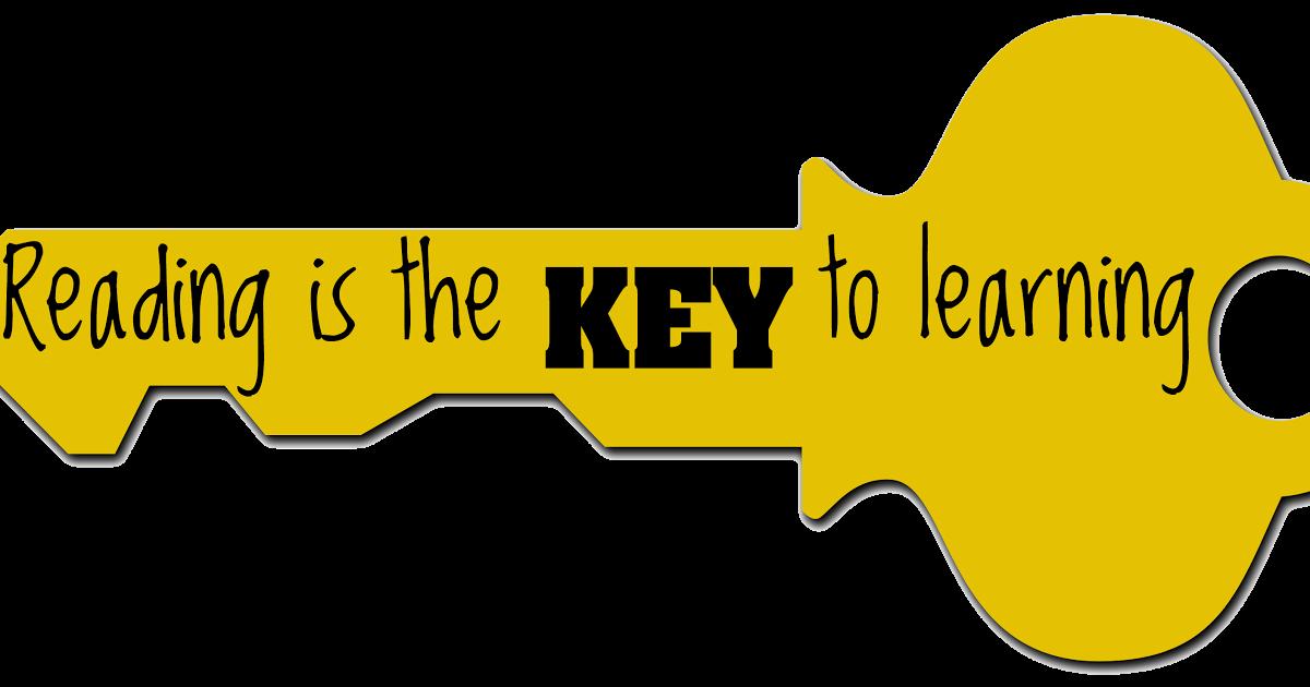 Demetrius tamaki primary school. Keys clipart success