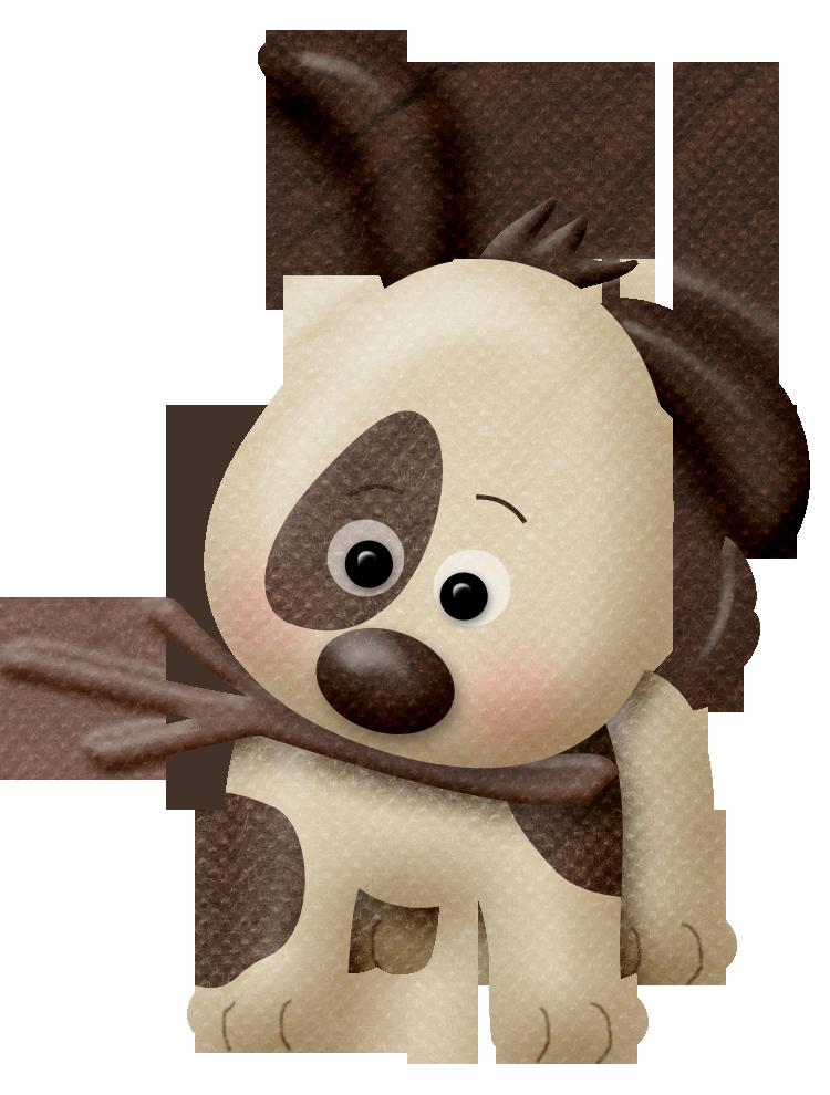 Lliella bsday doggie png. Keys clipart toy
