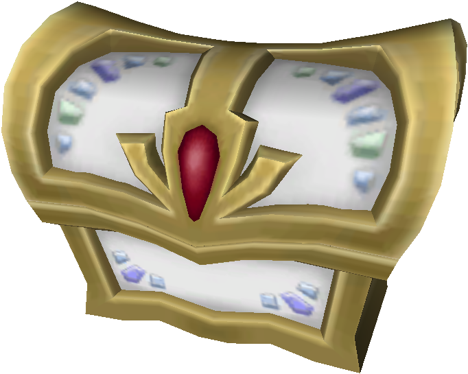 Clipart key treasure chest. Image big skyward sword