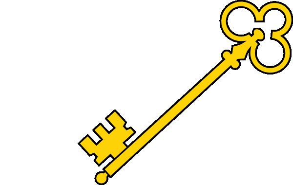 Treasure clipart treasure key. Clip art bing images
