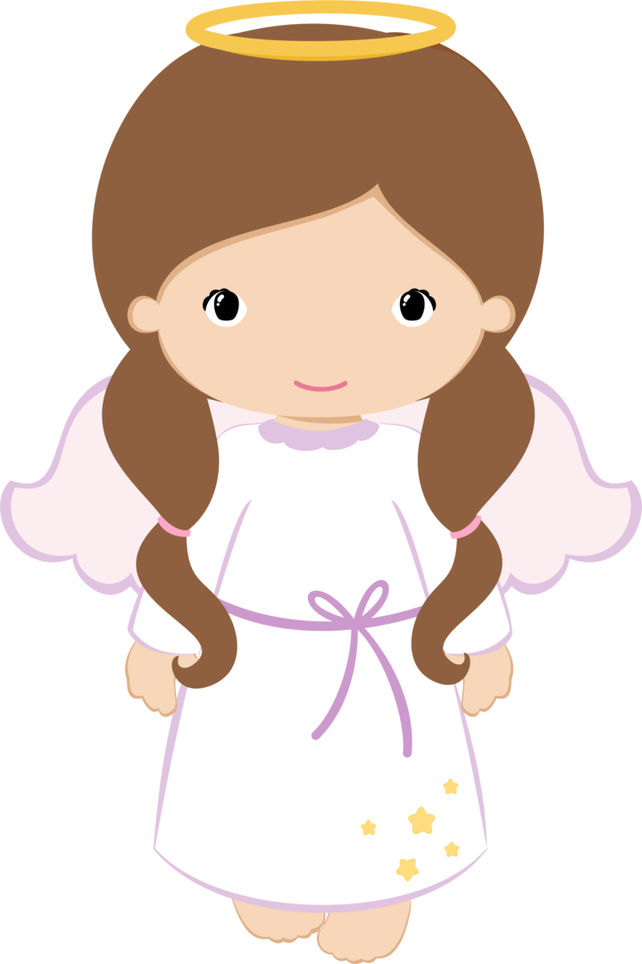 Showering clipart little girl cleaning room.  shared ver todas