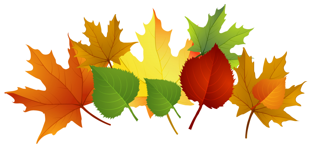 Families clipart autumn. Index of wp content