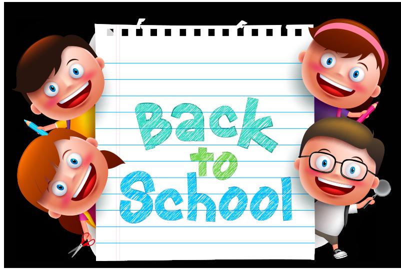 Ata kick backschoolkids. Peanuts clipart back to school
