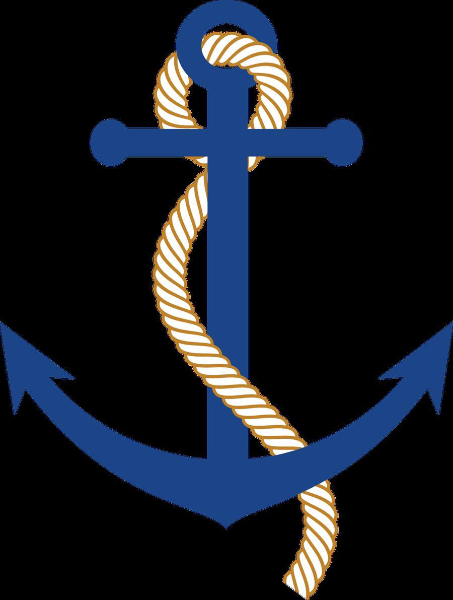 Scrapbook clipart nautical. Minus say hello partys