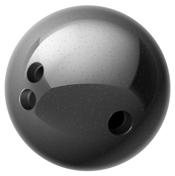 Ball png image sports. Pizza clipart bowling