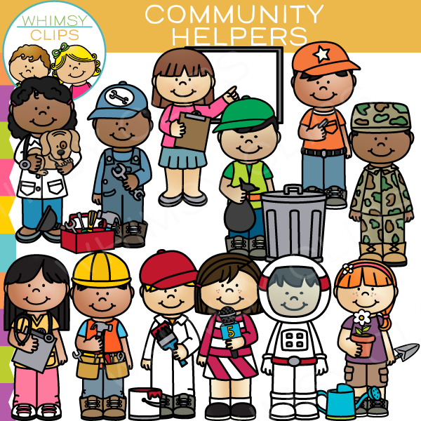 Free workers cliparts download. Nursery clipart community